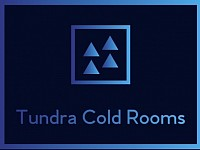 Tundra Cold Rooms